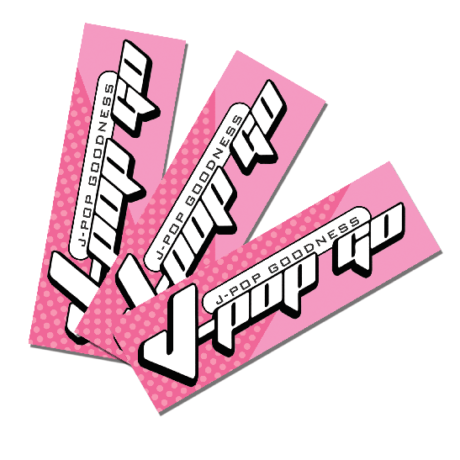 stickers_triple